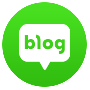 네이버 블로그